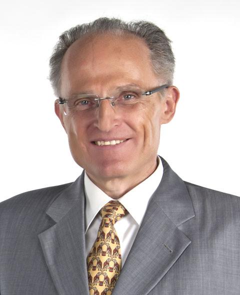 Dipl.-Ing.-Dr.-Peter-OFNER-MBA