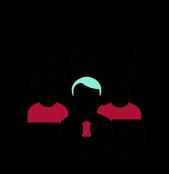 Restrukturierung-icon
