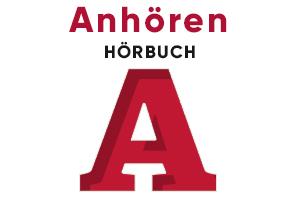 Anhören_A8