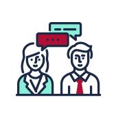Teilnehmer_feedback